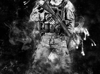 Digital_Battlefield_bw