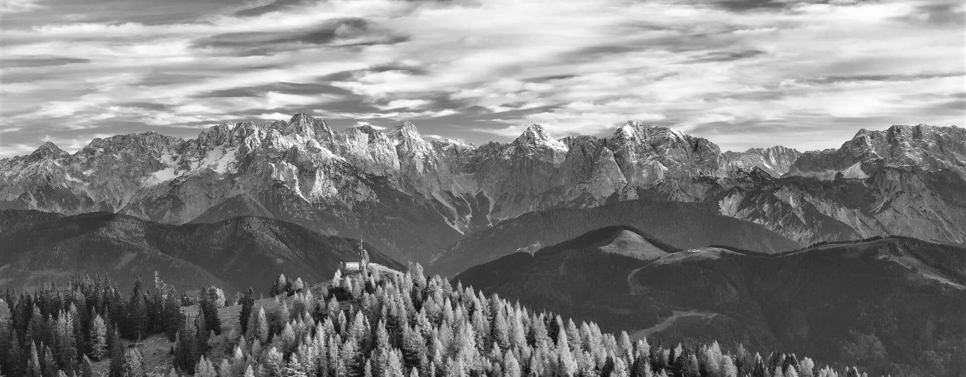 mountain_rokmele_video_compressed